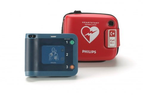 AED Philips FRX
