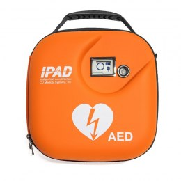 Defibrylator AED ME PAD SP1